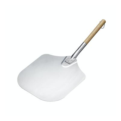 KitchenCraft World of Flavours Pizza Peel