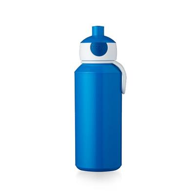 Mepal Pop-up Bottle Campus Blue