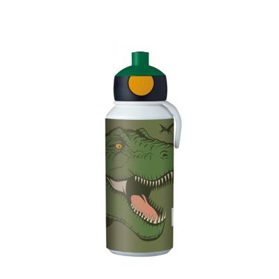 Mepal Pop-up Bottle Campus Dino
