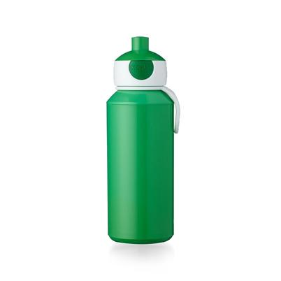 Mepal Pop-up Bottle Campus Green