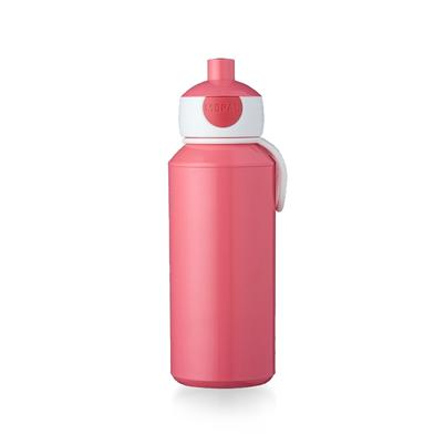 Mepal Pop-up Bottle Campus Pink