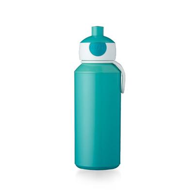 Mepal Pop-up Bottle Campus Turquoise