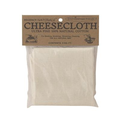 Regency Cheesecloth 1 Yard