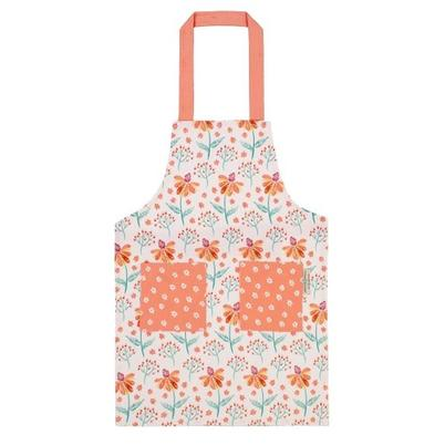 Sophie Conran Reka Cotton Child's Apron