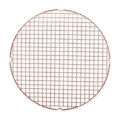 Nordic Ware Copper Cooling & Serving Grid