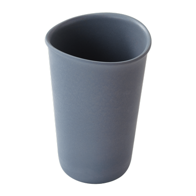 Smidge 225ml Cup Storm Grey