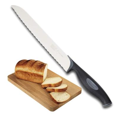 Sabatier Professional L'Expertise Bread Knife 20cm