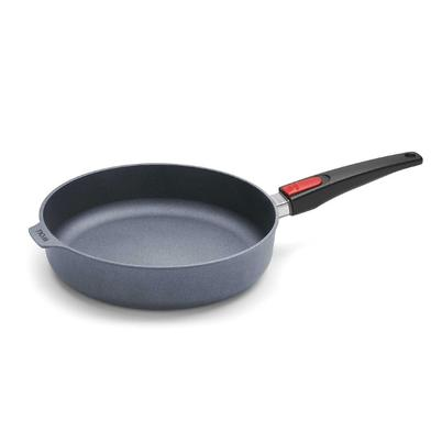WOLL Diamond Lite 28cm Saute Pan Detachable Handle