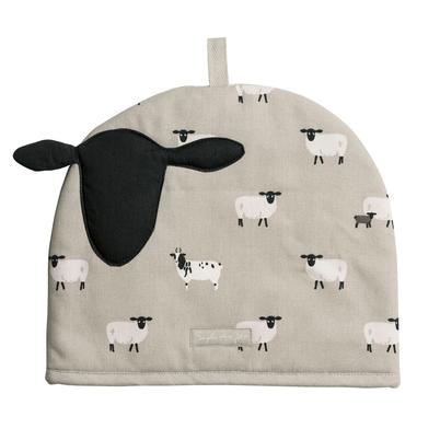 Sophie Allport Sheep Shaped Tea Cosy