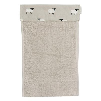 Sophie Allport Sheep Roller Hand Towel