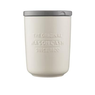 Mason Cash Innovative Kitchen Small Storage Jar