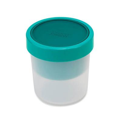 Joseph Joseph GoEat Soup Pot Teal