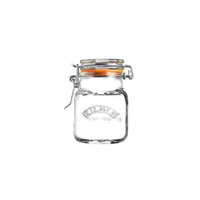 Kilner Spice Jar 70ml