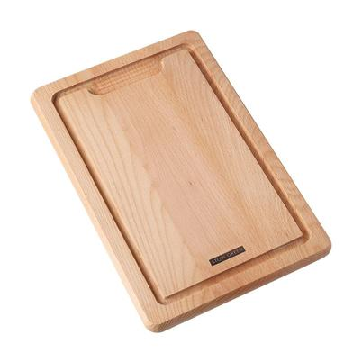 Stow Green Beechwood Chopping Board Medium