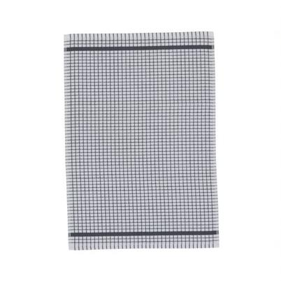 Samuel Lamont Poli Dri Tea Towel Grey