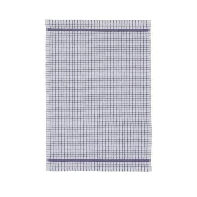 Samuel Lamont Poli Dri Tea Towel Purple