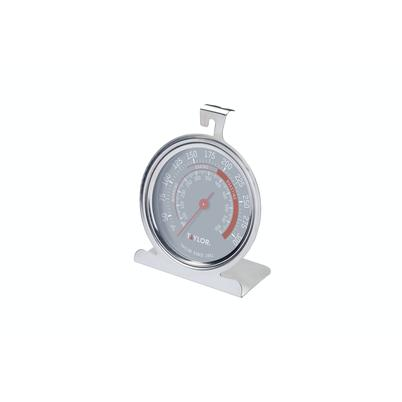 Taylor Pro Oven Thermometer