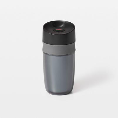 OXO Good Grips Single Serve Travel Mug 10oz