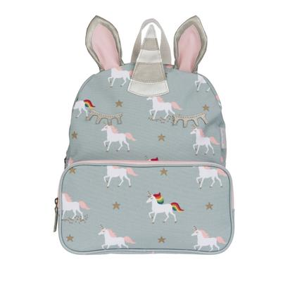Sophie Allport Unicorn Kids Backpack