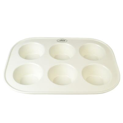AGA Ceramics Yorkshire Pudding & Muffin Tray