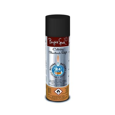 R4 Butane Lighter Fuel