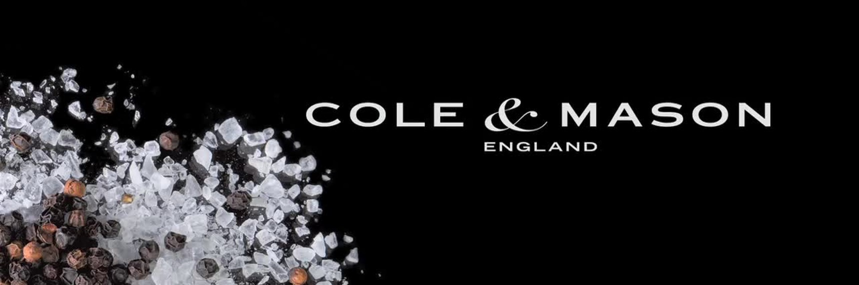 ColeMimage.jpg
